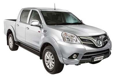4WD-double-cab,-manual