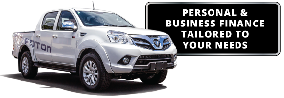 Foton-Personal-buisness-finance-taylored-to-your-needs