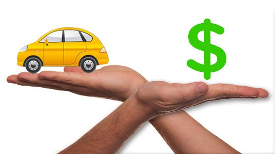 Top Four Tips to Get the Most out of Your Car Loan