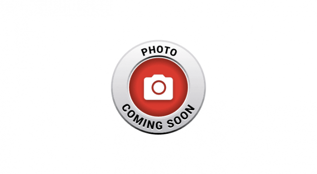 Enterprise Auto Finance >> Hamilton Car Dealers No Deposit Car Finance Nz
